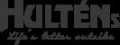 hultens-logo