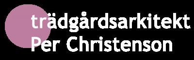 logotyp_ny